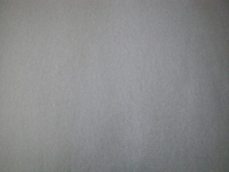 灰色墙纸装修效果图
