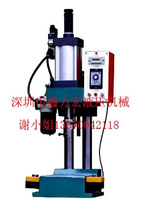 供应气压机气压机 深圳气压机图片