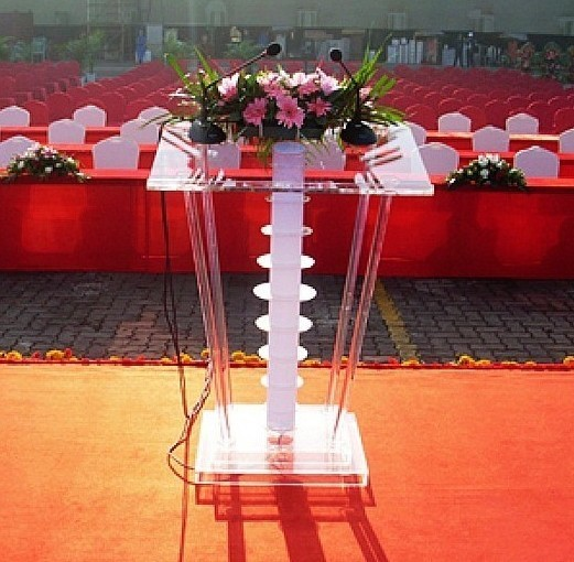 深圳周年庆典布置