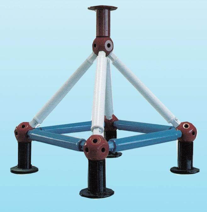 供应专业网架公司网架工程承包,螺栓球供应 供应门式轻钢结构,sg-sf2