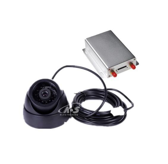 GPS定位器 GPS全球定位 车载定位仪 跟踪定位器