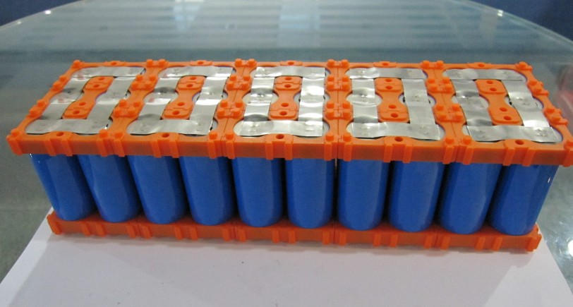 供应输液泵锂电池图片