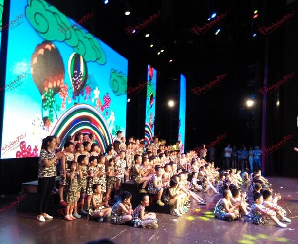 供应上海六一儿童节活动策划上海六一儿童节活动舞台搭建