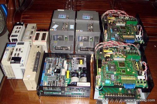 空调电路板维修技术