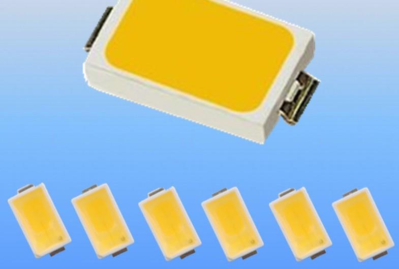 求购回收led灯珠回收贴片led