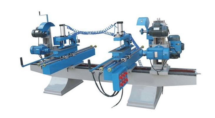 供应ap-sdx-4s线条砂光机-佛山市顺德区奥派木工机械