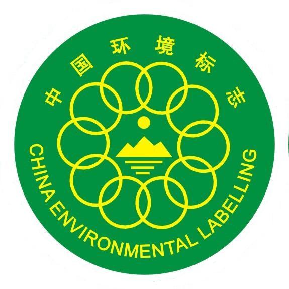 团队logo 圆形