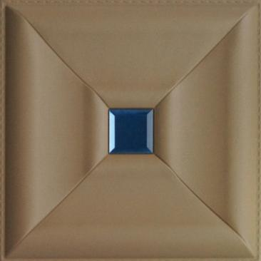 软包,把传统的手工制作工艺演化为工厂化,商品化,系列化的一种装修