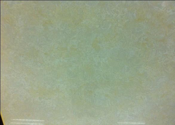 石英石花纹瓷砖
