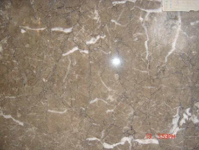 福建泉州优质大理石 源自于土耳其