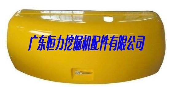 主营各种纯进口及国产挖掘机配件.