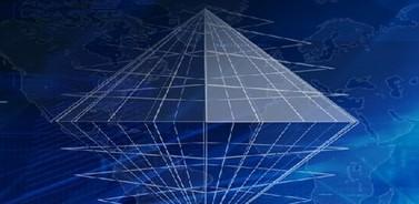 关于用知识管理企业科技档案的毕业论文提纲范文