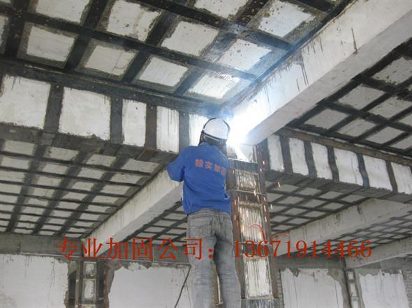 良好的粘合性,耐热性及抗腐蚀性等特点,非常适用于土木工程领域.