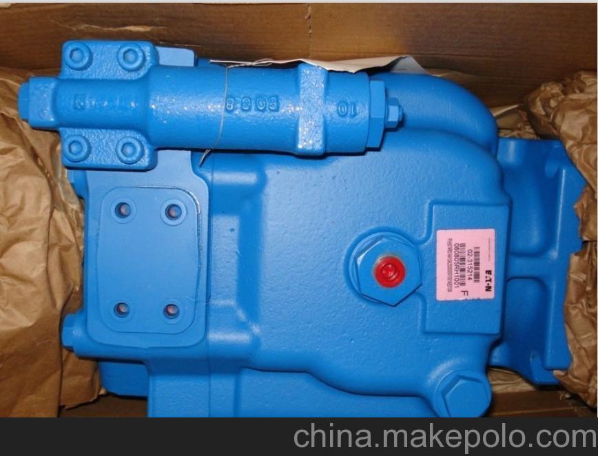 液压泵-vickers液压泵图片