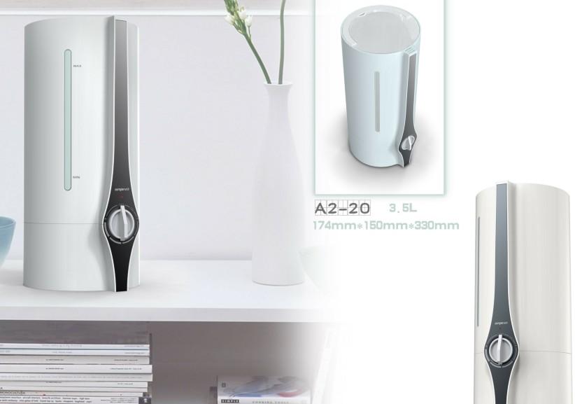 供应电饭煲设计 深圳工业设计 提供产品设计