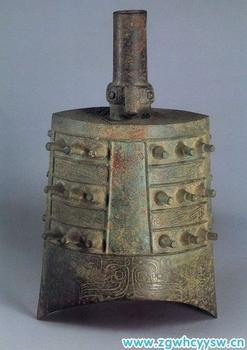 青铜编钟价格高吗 青铜编钟能卖多少钱