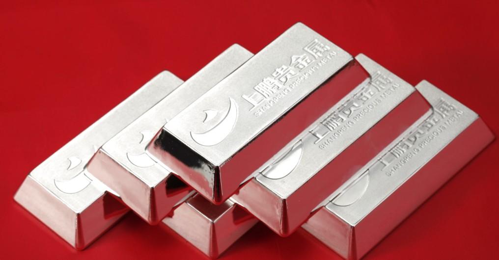 贵金属现货-在人类历史过去的几千年里
