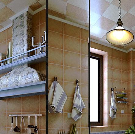 宾馆装修效果图 小房间装修效果