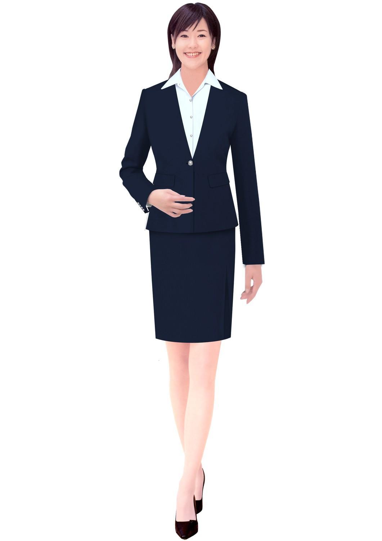 酒店,工厂和企事业单位设计和生产团体服装的专业制服公司.