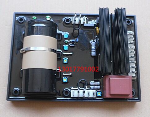 供应r449发电机稳压板