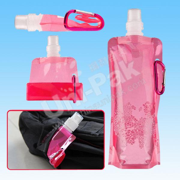 供应运动水袋-东莞市瑜利包装用品有限公司