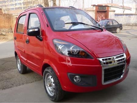 富路四轮燃油代步车价格,富路四轮燃油代步车价格生产厂家,高清图片