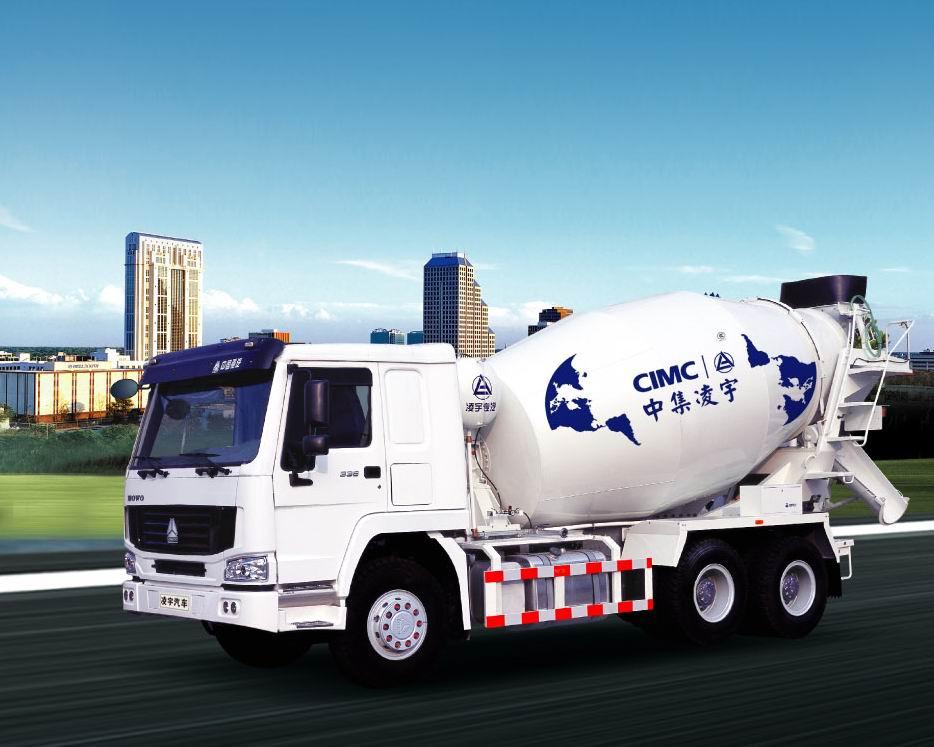 供应上海利勃海尔搅拌车维修 液压泵马达 液压系统维修