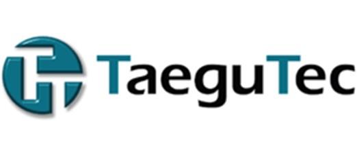 logo logo 标志 设计 矢量 矢量图 素材 图标 522_229