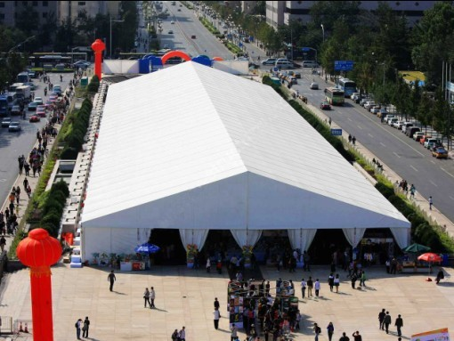 提供展览篷房-厂家专业种类齐全!051988782869