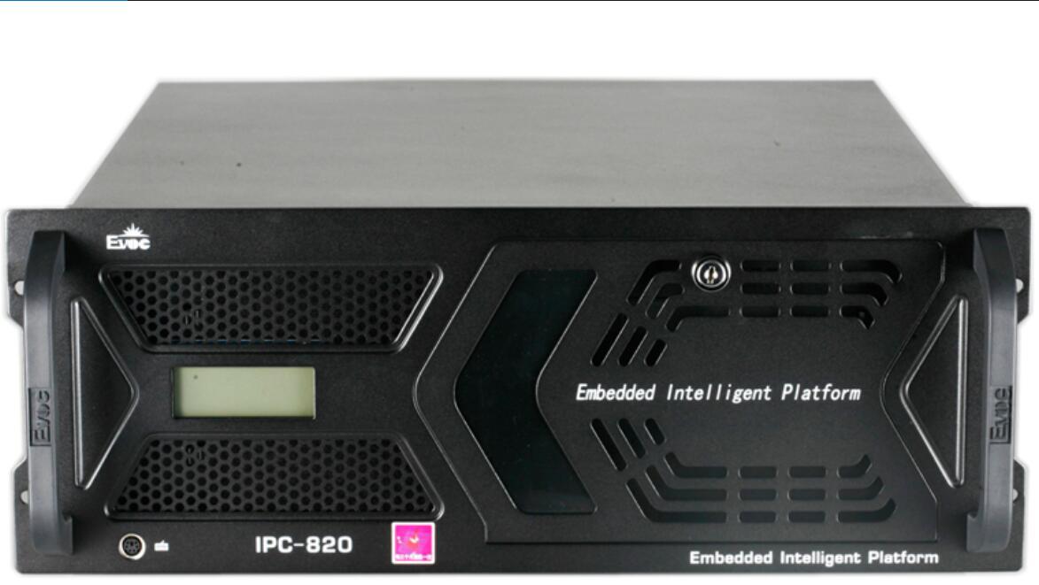 工业平板电脑 2 华普信工控机013年发布至今