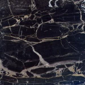 黑色大理石花纹素材
