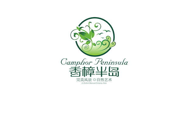 logo logo 标志 设计 图标 640_372