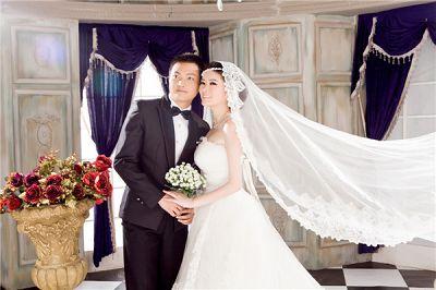 苏州婚纱摄影前十名