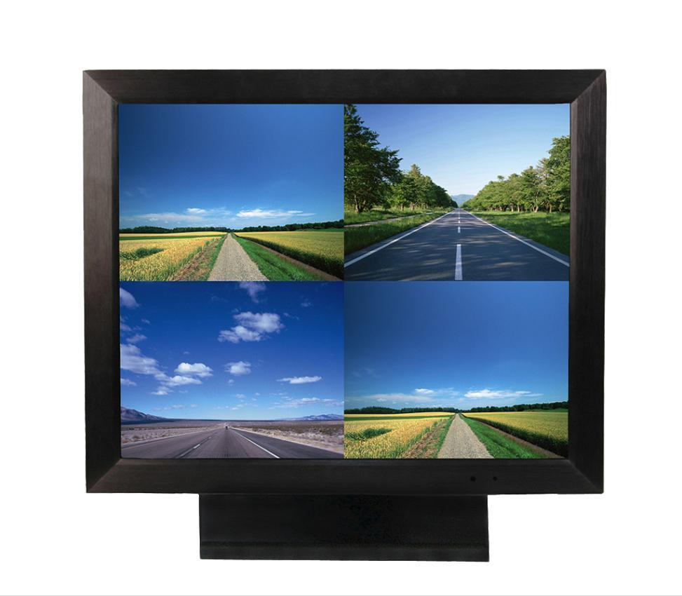 5.0寸显示屏_5.0寸显示屏价格_5.0寸显示屏厂家批发-马可波罗网