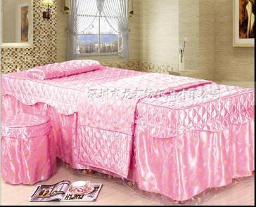 美容床单床罩,按摩床单床罩批发图片