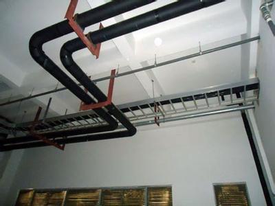 电线接头搭接方法图解