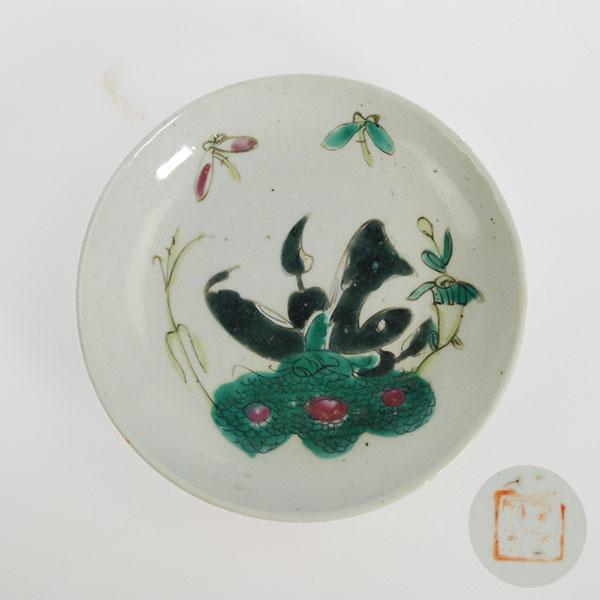 明代龙泉青瓷香炉在山东哪里有鉴 百花纹瓷器民族艺术瑰宝 市场价