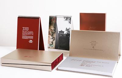 不但印刷精美,而且可以根据您的设计和要求,进行各种时尚的装帧.