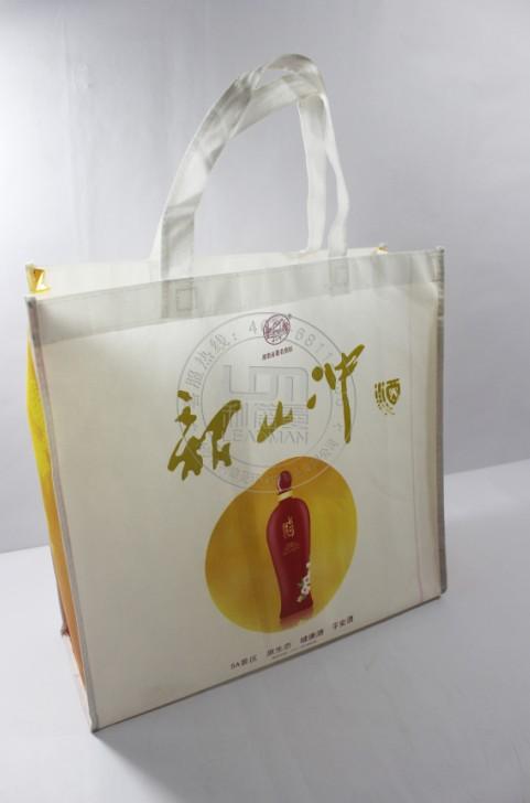 株洲报价腹膜环保袋|湖南腹膜环保袋设计|湘潭环保袋制作