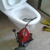 朝外市场街吉祥里疏通厕所蹲坑改造65016683疏通洗脸盆维修小便池