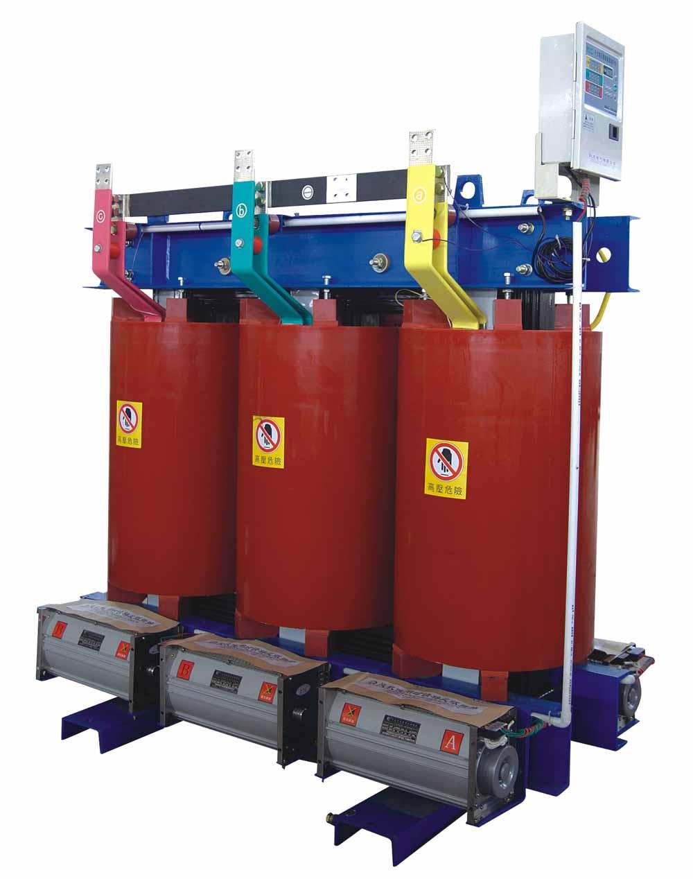 山东潍坊油浸式变压器价格:供应潍坊地区专业油... - 中国供应商