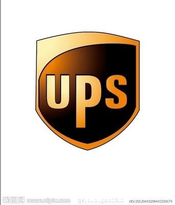 logo 标识 标志 设计 矢量 矢量图 素材 图标 341_400