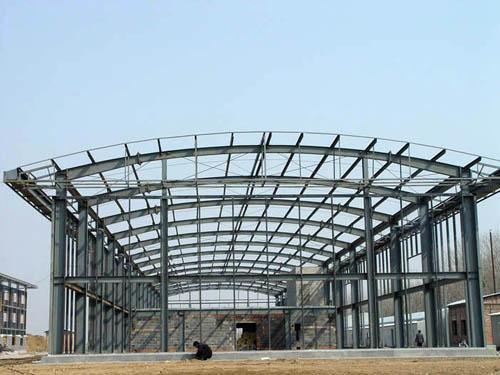 供应轻钢结构ce认证_轻钢结构en1090认证