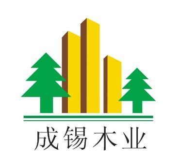 logo logo 标志 设计 矢量 矢量图 素材 图标 369_323