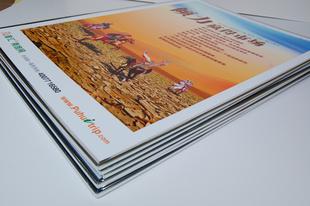 供应杭州下沙室内写真 户外写真 kt板 pvc板设计制作