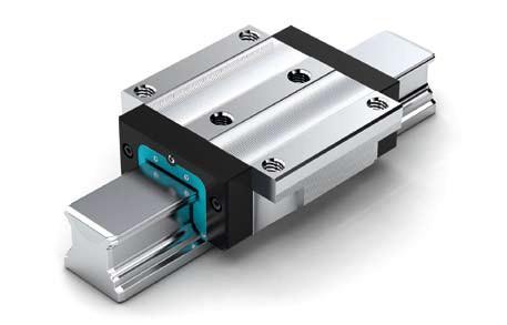 rexroth滑块直销,安昂导轨的优点  力士乐th叶片泵的品质  现在