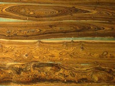 近年来中国高档红木家具制造商一直