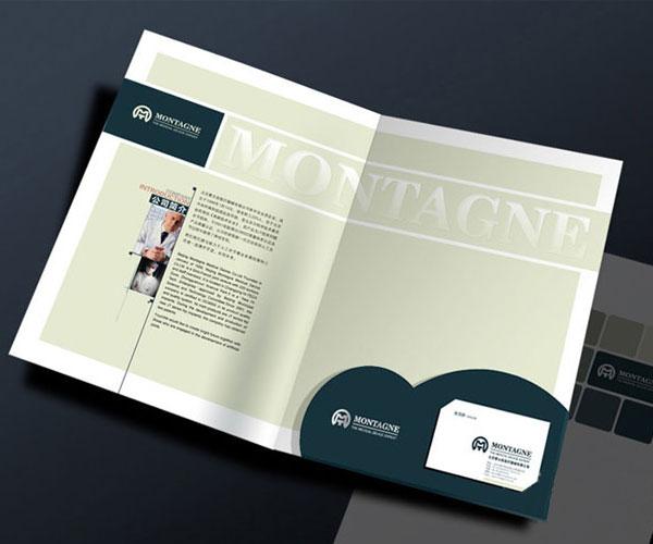 上海印刷厂上海印刷公司上海画册印刷上海松江印刷厂100 满意的印刷厂