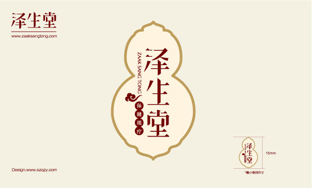 红,黄,金三色均为中国尊贵的颜色,三色组合设计,古朴气息扑面而来.图片