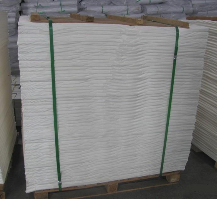 商业机会 包装,纸 包装用纸 >> 供应白色牛皮纸